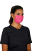 FunMask Colors Pink