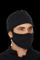 Máscara PowerFlex Antiviral Preta