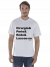 Camiseta Masculina Cirurgia