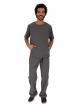 Pijama Cirúrgico Masculino Ergonomic